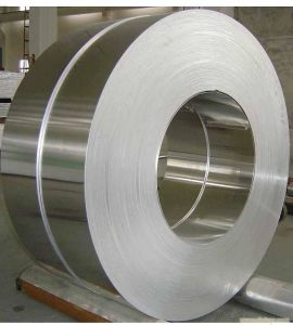 1060 Aluminium Coil for Road Sign, Roofing, Ceiling and Cookware pictures & photos