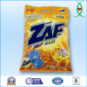 OEM Proffessional Manufacture Best Price Goog Quality Laundry Detergent Washing Powder pictures & photos