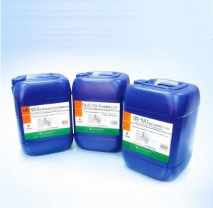 Non-Cyanide Zinc Plating Chemicals pictures & photos