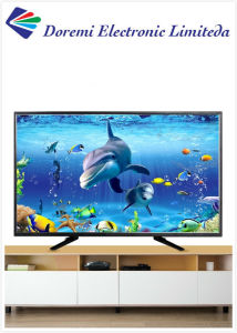 2016 Cheap Hotsales 32inch LED TV with A Grade Panel