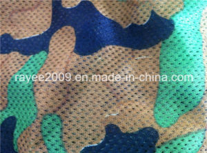 Event & Party Supplies Camouflage Net pictures & photos