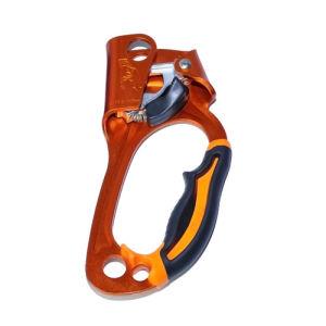 Anpen Ce En 567 Certified Sport Right Hand Ascender pictures & photos
