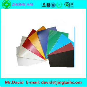 Aluminum Composite Panel/ ACP with PVDF PE ACP pictures & photos