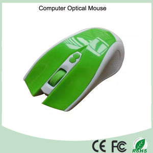 USB Interface Type Wired USB Optical Computer Mouse (M-806) pictures & photos
