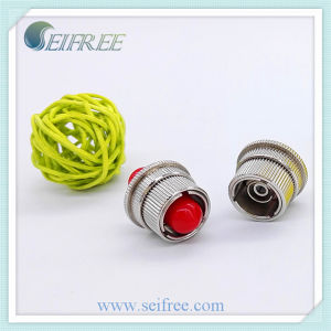 Optical Fiber Adjustable Attenuator for FTTH CATV Equipment pictures & photos