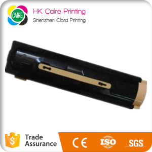 Compatible Toner Cartridge for Xerox M118/M118I/C118 Black Fractory Price pictures & photos