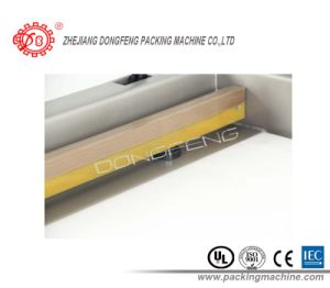 Automatic Vacuum Packer Machine (DZQ-600B) pictures & photos