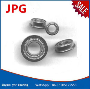 Bearings Fr6 Fr6-2RS Fr6zz F681 F691 Mf41X pictures & photos