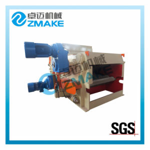 Bx2113 Wood Cutter & Wood Chipper & Log Splitter & Vibration Screen & Convey & MDF/HDF/Pb Production Line & Woodworking Tool with Main Motor Power 200-250kw