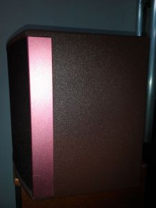 China Professional Portable Karaoke Speaker Box Cabinet System ...