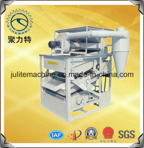 High Quality Millet Cleaning Machine (5XFS-3FA) pictures & photos