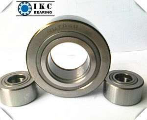 Ikc Nutr40, Nutr 40 Track Roller Bearing SKF IKO pictures & photos
