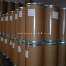 Hot Sale High Quality Hydroxylamine HCl (CAS: 5470-11-1) pictures & photos