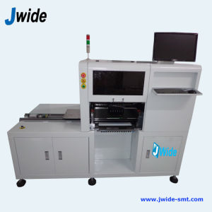 LED Chip Mounter for EMS Factory pictures & photos