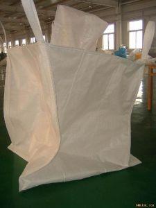 High Quality 1000kg PP Fertilizer Bag pictures & photos