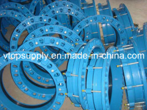 ASTM Flange Adaptor pictures & photos