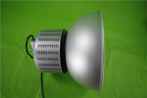 LED High Bay Light 200W pictures & photos