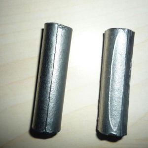 Tic Rods for Crusher Hammer Head pictures & photos