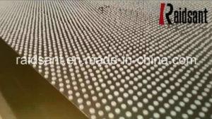 Wax Granule Machine pictures & photos