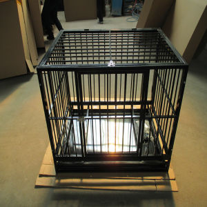 High Quality Metal Dog Cage Wire Mesh Pet Product Dog House