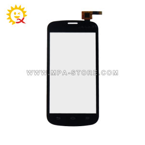 V829 Cell Phone Touch Screen for Zte pictures & photos