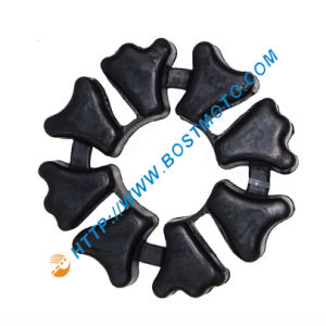 Motorcycle Part Hub Rubber for Bj-Bm-150 pictures & photos