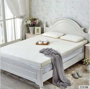 Custom Bedroom Memory Foam Mattress