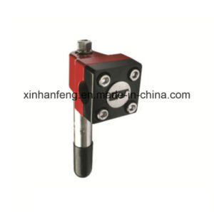 Professional Bicycle Parts BMX Stem for Bike (HST-010) pictures & photos