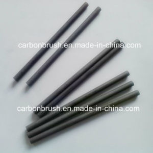 Supplying Top Quality Graphite Electrode Carbon Electrode pictures & photos