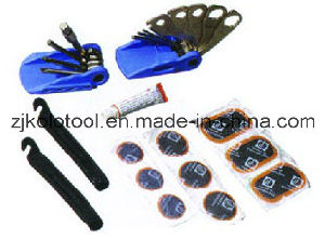 Bike Repair Tool Set for Easy Use pictures & photos