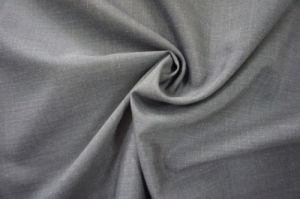 Wool Fabric for Suit 45W55p pictures & photos