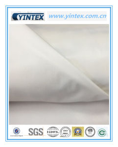White Kintted Water Proof Fabric with TPU pictures & photos