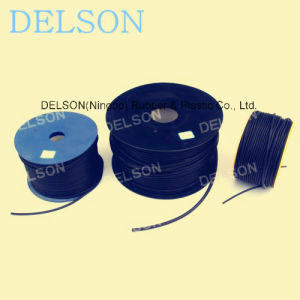 NBR/FKM/Viton/Silicone Sealing Strip Rubber Cord pictures & photos