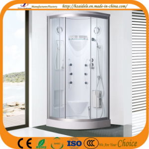 Popular Size Shower (ADL-826) pictures & photos