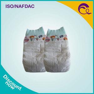Premuim Pure Cotton Baby Diaper Ghana