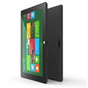 "10.1"" Win8.1 Tablet PC Intel Pad"