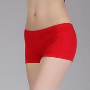 Population Underwear/Cotton Underwear/Bamboo Fibers Underwear