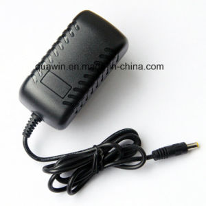 12V 1A AC DC Power Adapter pictures & photos