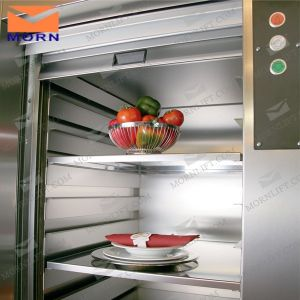 Good Residential Food Grade Bucket Elevator pictures & photos