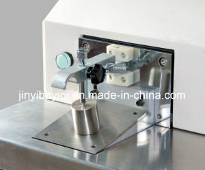 Spark Optical Emission Spectrometer Hot Sale Oes with Pmt pictures & photos