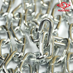 Wholesale Alibaba Car Tow Chain Grade 100 12mm pictures & photos