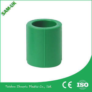 Custom Made Heat Resistant Large Diameter Mc Nylon 66 Pipe Tube Cheap Plastic Nylon Tube pictures & photos