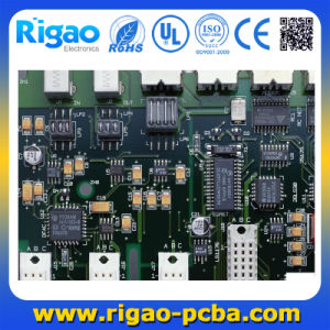 Universal Printed Circuit Board Universal Printed Circuit Board pictures & photos