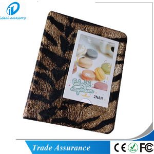 Fujifilm Instax Photo Mini Film Book Album pictures & photos