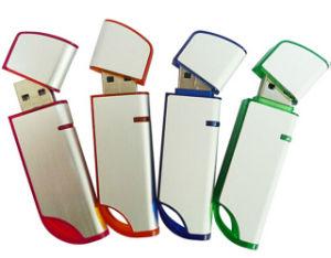 New Design Aluminium Memory Stick pictures & photos