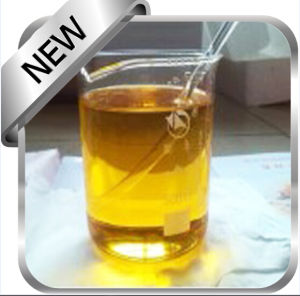 Tritren 180mg/Ml (Tren Acetate, Tren Enanthate, Tren Hexahydrobenzylcarbonate) pictures & photos