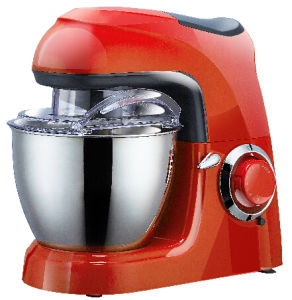 Powerful Kitchen Stand Mixer (with 5L bowl) - 500W/700W