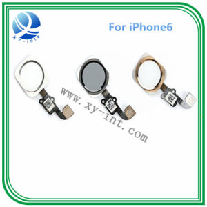 100% Brand New Original Home Button for iPhone 6 pictures & photos