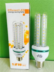 U Shape Constent Current 11W 12W 3u 4u LED Light pictures & photos