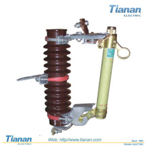 Breaker & Protector&Fuse Transformer High Voltage Drop-out Fuse pictures & photos